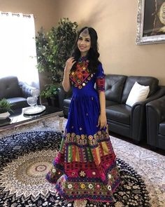 We are taking special orders for this stunning dress in any colour and size.For serious Inquiries please DM us OR Text/Call/Viber/WhatsApp 1 Stunning Dresses, Stylish Dresses, Casual Dresses, Fashion Dresses, Anarkali, Churidar, Lehenga, Garba Dress, Afghani Clothes