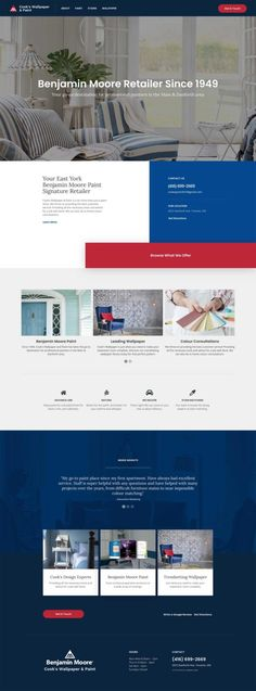 Courier & Packages #website #template. #themes #business #responsive on designer shoes at zappos, designer fashion warehouse, designer shoes for dogs, beer warehouse, costco wholesale warehouse, designer clothes warehouse, brand men's warehouse, appliance parts warehouse,