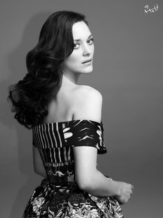 Marion Cotillard Marion Cotillard Style, Most Beautiful Women, Beautiful People, Marion Cottillard, French Actress, Portraits, Oscar, Celebs, Celebrities