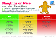 30 Best Tops Healthy Holiday Tips Recipes Images Take Off Pounds Sensibly Healthy Holidays Healthy