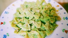 Sprouts, Zucchini, Vegetables, Geek, Youtube, Sicilian, Rome, Kitchens, Vegetable Recipes