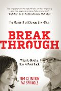 Break Through (eBook) Relationship Goals enmeshed relationship Made To Crave, Books To Read, My Books, Deadbeat Dad, Lysa Terkeurst, New Times, Broken Relationships, Love Dating, Free Books