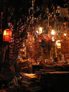 If you take our Playing Around Istanbul workshop, we will play here! Witch Cottage, Witch House, My New Room, My Room, Witch Room, Aesthetic Room Decor, Dream Rooms, Cool Rooms, Room Inspiration