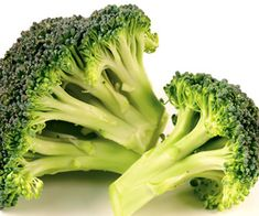 Broccoli* - cooling thermal nature; diuretic; brightens the eyes; treats summer heat conditions; reduces eye inflammation & nearsightedness. Abundant pantothenic acid & vitamin A benefiting rough skin; rich in vitamin C, sulfur, iron & vitamin Bs. If lightly cooked it will retain its rich chlorophyll  content which will counteract gas formation.
