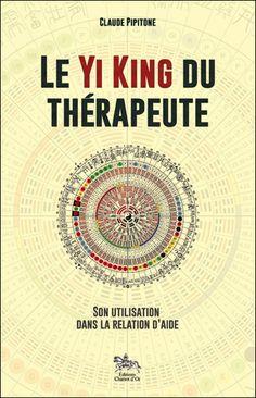 39527-Le Yi King du thérapeute