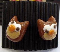 PepperiPaja: owls