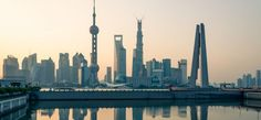 #MBANews: Top Business Schools To Discuss Innovation's increasing role in the MBA  Deans from some of the world's top business schools are heading to Shanghai this week to participate in a forum that will focus on innovation and entrepreneurship's increasing importance to management education. Read more...