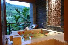 http://www.chinahotelsreservation.com/imghotel/Narada_Tropical_Resort,_Hainan_204.jpg