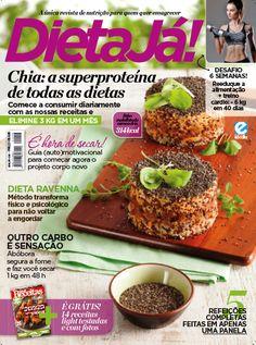 Stefano Hotel e Restaurante | Revista Dieta Já.