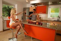 War da was mit Eva und Apfel? http://nhblog.de/hp_versuchungskueche/