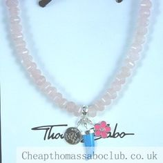 http://www.cheapsthomassobostore.co.uk/preferred-thomas-sabo-flower-pepper-blue-pink-silver-pearl-necklace-in-low-price.html  Genuine Thomas Sabo Flower Pepper Blue Pink Silver Pearl Necklace Online
