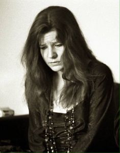 The fierce Janis Joplin succumbed on Oct. to an accidental heroin overdose after a long struggle with substance abuse. Janis Joplin, Acid Rock, Music Icon, Her Music, Female Rock Stars, Monterey Pop Festival, Amy Winehouse, Jim Morrison, Jimi Hendrix