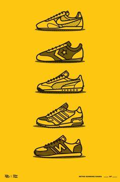 shoes6.jpg — Designspiration