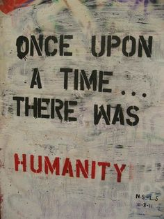 An image on imgfave You are in the right place about good protest signs Here we offer you the most b World Peace Quotes, Life Quotes, Earth Quotes, Graffiti Quotes, The Wicked The Divine, Street Quotes, Plus Belle Citation, Save Our Earth, Protest Signs