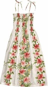 fad1909e9d Are you searching for Hawaiian Dresses or relaxing Hawaiian Shirt  You will  find great variety of Hawaiian shirts and Hawaiian dresses for just  everyone who ...