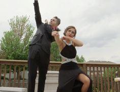 Austin Mahone prom 2015   Exclusive Video: Austin Mahone's MTV Promposal Mania Behind-the-Scenes ...