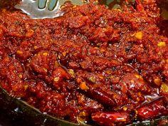酸味のないトマトソースの作り方 ~科学的根拠とその方法~ : Cooking Maniac