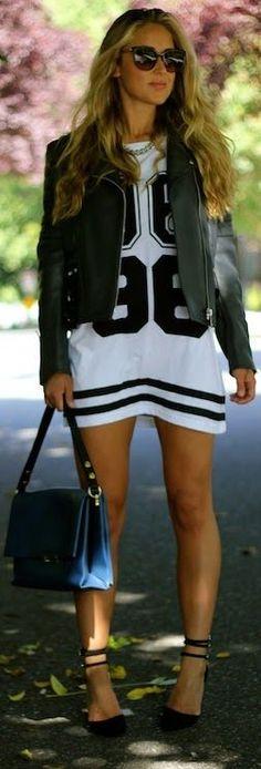 96  by A Fashion Love Affair