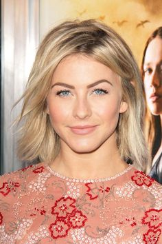 Cool Short Hair Pictures Inspiration