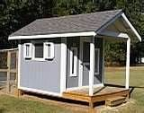 Large Chicken Coops - Bing Images