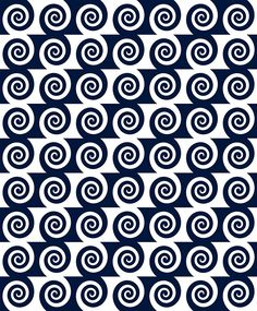 los angeles rams pattern. keywords: nfl, football, patterns, prints, geometric, abstract, la, jared goff