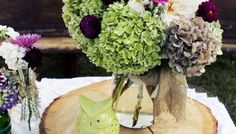 HIGHLY FANTASTIC TIPS ON CHEAP CENTERPIECES FOR WEDDING