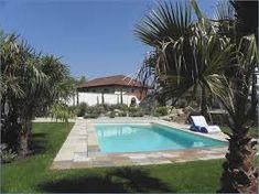 Image Result For Pool Gartengestaltung · GartenSchwimmbäder