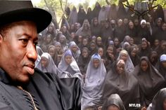"Jonathan Vows to Return Abducted Chibok Schoolgirls   President Goodluck Jonathan vowed on Saturday to bring back home girls kidnapped in April of 2014 from a school in Chibok, a city of the northeastern Borno State, if elected president for a second term.  ""We must surely conquer terror and return peace to Borno,"" the President said. ""We must bring back the Chibok schoolgirls,"" he added.  - See more at: http://firstafricanews.ng/index.php?dbs=openlist&s=12661#sthash.1dMgXj9W.dpuf"