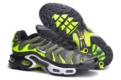 new product d2fa8 d1c1a Nike TN Requin 2015 Hommes,chaussures nike homme,nouvelle basket nike homme