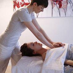Chantal Lehmann Paris 1er massage SpaEtc.fr   Accueil   SpaEtc.fr