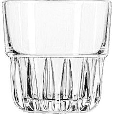 Rocks Glas, Everest Libbey - 208ml (36Stk)
