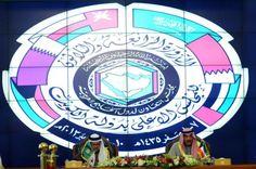 Saudi, UAE, Bahrain withdraw Qatar envoys - Middle East - Al Jazeera English
