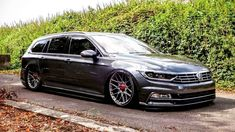 Alloy wheels shop — urotuning: Just some Monday Maddness for you 👍🔥. Vw Wagon, Volvo Wagon, Wagon Cars, Vw Passat, Bmw 520, Vw Variant, Passat Variant, Volkswagen Golf Variant, Volkswagen Group