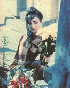 I love Siouxsie so much 💘 Siouxsie Sioux, Siouxsie & The Banshees, Disney Princess Tattoo, Punk Princess, Cartoon Network Adventure Time, Adventure Time Anime, Victorian Goth, Gothic Rock, Best Rock