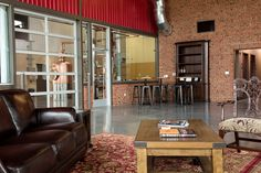 Make history and celebrate your special event, wedding, party or business meeting at Southern Distilling Company!