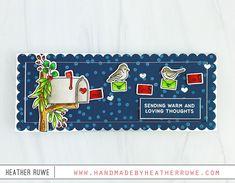Card Kit, Cozy, Hannukah, Kwanzaa, Christmas Holidays, Christmas Decorations, Holiday Decor, Holiday Search, Business Envelopes