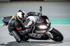 @Michelin Power RS - Qatar - Dimensioneguida test