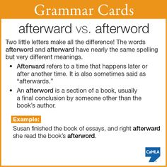 What are the basics of English grammar? Teaching English Grammar, English Writing Skills, Grammar And Vocabulary, Grammar Lessons, English Language Learning, English Vocabulary Words, Easy Grammar, Vocabulary Builder, English Tips
