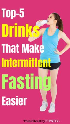 What Can You Drink During Intermittent Fasting. These Are the Best Healthy Drinks You Can use to make Intermittent Fasting for Weight Loss easier Weight Loss Meals, Weight Loss Challenge, Weight Loss Drinks, Weight Loss Smoothies, Fast Weight Loss, Weight Loss Program, Weight Loss Transformation, Healthy Weight Loss, Weight Loss Tips