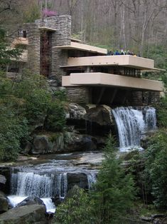 FrankLloydWright/Images/IMG_4588Copying.jpg