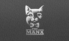 Dynamic-letterpress-logos