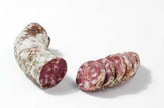 Lucanica Trentina