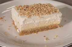 Page not found - Chef στον Αέρα Greek Sweets, Greek Desserts, Greek Recipes, Greek Dishes, Recipe Of The Day, Vanilla Cake, Deserts, Chocolate, Baking