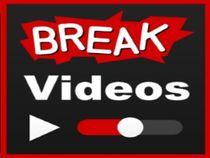 Break Videos Addon