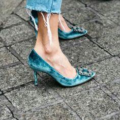 16 Beste  scarpe mon amour images on Pinterest  Beste  Stivali, Espadrilles 425ffc