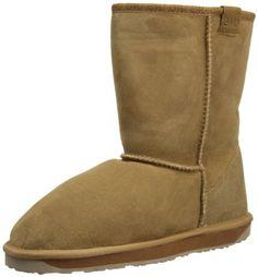 Emu Women's Stinger Lo Snow Boots, Chestnut, 6 UK Emu http://www.amazon.co.uk/dp/B0029U1CG0/ref=cm_sw_r_pi_dp_YlTgvb09A1JS9