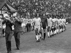 #Brazil (#Dublin 1973): #Piazza #Leão #MarcoAntonio #LuísPereira #PauloCesarCaju #ZéMaria #Valdomiro #Jairzinho #Rivelino #Clodoaldo #Dirceu