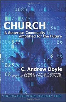 44 best youth ministry images on pinterest youth ministry alanbentrup reviews bishop andy doyles book on the future of faith formation amplifiedformation fandeluxe Gallery