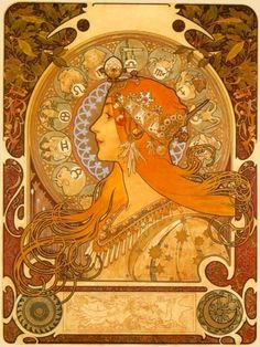 http://www.amirrorclear.net/flowers/visual-art/painting/mucha2/Images/Zodiac_1.jpg