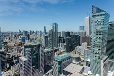 Toronto Tenants See Rent Double As Industry Argues Against Controls Luxury Condo, Luxury Apartments, Toronto Rentals, Toronto Houses, Rooftop Lounge, New Condo, Real Estate Development, Large Homes, Workout Rooms